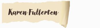 KarenFullerton.com